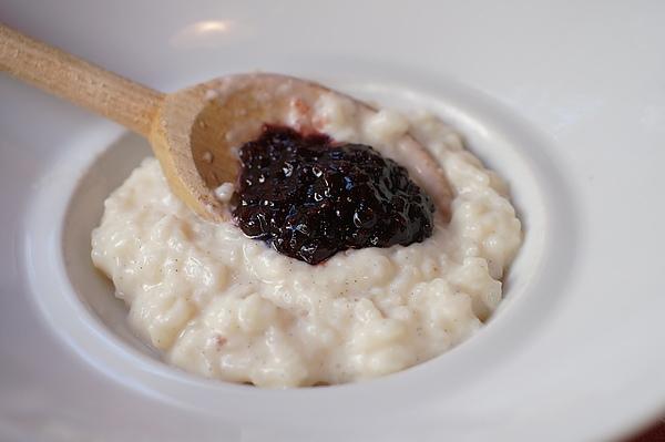 複製 -riz au lait + confiture.JPE