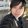 采園居+勝興車站 012.jpg