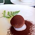 胡同咖啡甜點 012.jpg