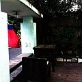 胡同咖啡館 012.jpg
