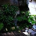 胡同咖啡館 013.jpg
