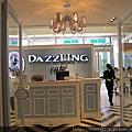 Dazzling Café(Sky)蜜糖吐司 007.jpg