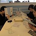 Dazzling Café(Sky)蜜糖吐司 008.jpg