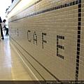 Dazzling Café(Sky)蜜糖吐司 011.jpg