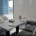 Dazzling Café(Sky)蜜糖吐司 012.jpg