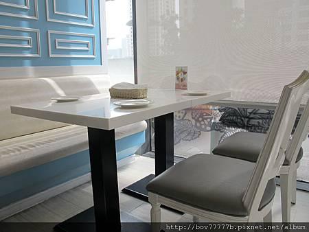 Dazzling Café(Sky)蜜糖吐司 013.jpg