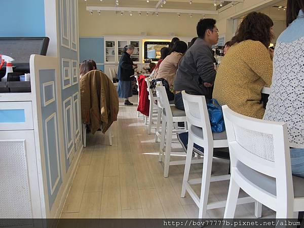 Dazzling Café(Sky)蜜糖吐司 015.jpg