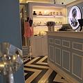 Dazzling Café(Sky)蜜糖吐司 020.jpg