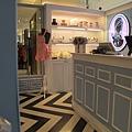 Dazzling Café(Sky)蜜糖吐司 021.jpg