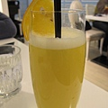 Dazzling Café(Sky)蜜糖吐司 028.jpg