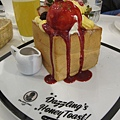 Dazzling Café(Sky)蜜糖吐司 029.jpg