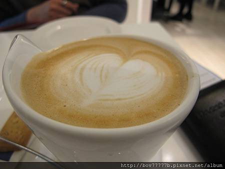 Dazzling Café(Sky)蜜糖吐司 033.jpg