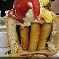 Dazzling Café(Sky)蜜糖吐司 036.jpg