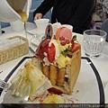 Dazzling Café(Sky)蜜糖吐司 038.jpg