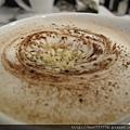 Dazzling Café(Sky)蜜糖吐司 040.jpg