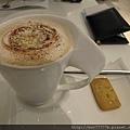 Dazzling Café(Sky)蜜糖吐司 043.jpg