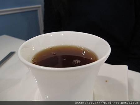 Dazzling Café(Sky)蜜糖吐司 048.jpg