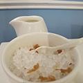 Dazzling Café(Sky)蜜糖吐司 049.jpg