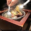 台中大遠百和民日式定食 033.jpg