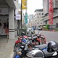 精明街11號舞雨菴 004.jpg