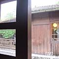 無為草堂 076.jpg