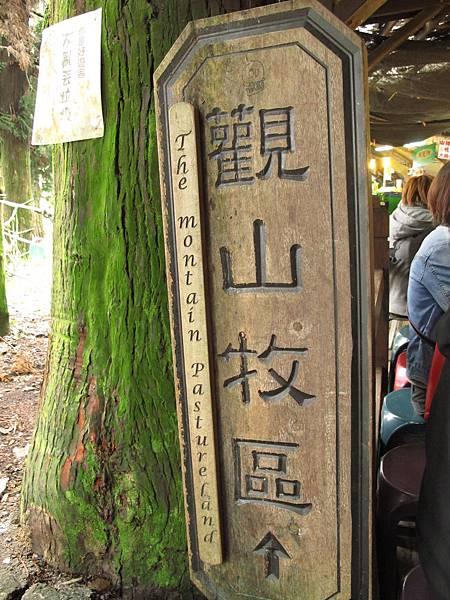 103.04.09清境之青青草原 055.jpg