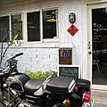 窩柢咖啡公寓 001.jpg