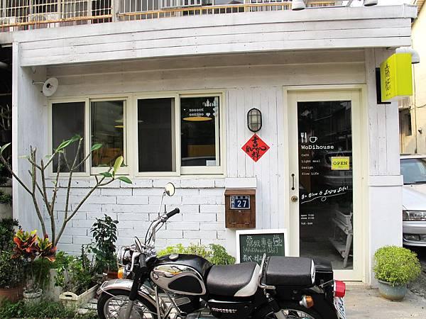 窩柢咖啡公寓 003.jpg