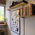 窩柢咖啡公寓 013.jpg