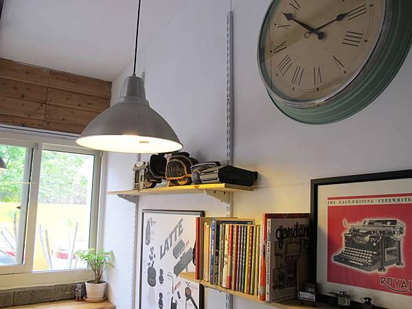 窩柢咖啡公寓 014.jpg