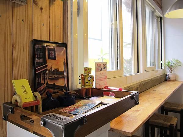 窩柢咖啡公寓 015.jpg
