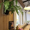 窩柢咖啡公寓 016.jpg