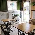 窩柢咖啡公寓 017.jpg