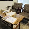 窩柢咖啡公寓 020.jpg