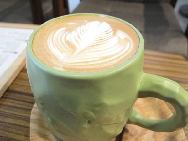 窩柢咖啡公寓 024.jpg