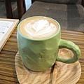 窩柢咖啡公寓 025.jpg