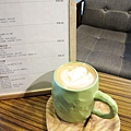 窩柢咖啡公寓 026.jpg