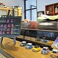 窩柢咖啡公寓 028.jpg