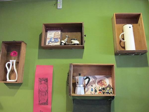 窩柢咖啡公寓 031.jpg