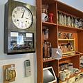 窩柢咖啡公寓 036.jpg