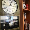 窩柢咖啡公寓 038.jpg