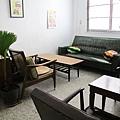 窩柢咖啡公寓 039.jpg