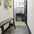 窩柢咖啡公寓 041.jpg