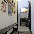 窩柢咖啡公寓 042.jpg