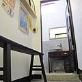 窩柢咖啡公寓 043.jpg
