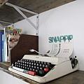 窩柢咖啡公寓 045.jpg