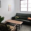 窩柢咖啡公寓 046.jpg