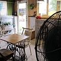 窩柢咖啡公寓 048.jpg