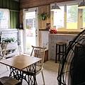 窩柢咖啡公寓 049.jpg