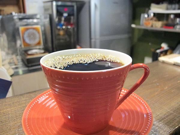 窩柢咖啡公寓 053.jpg